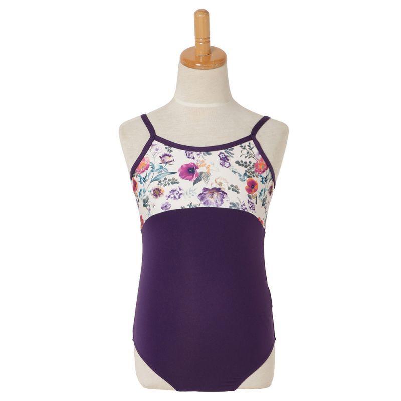 紫/Purple